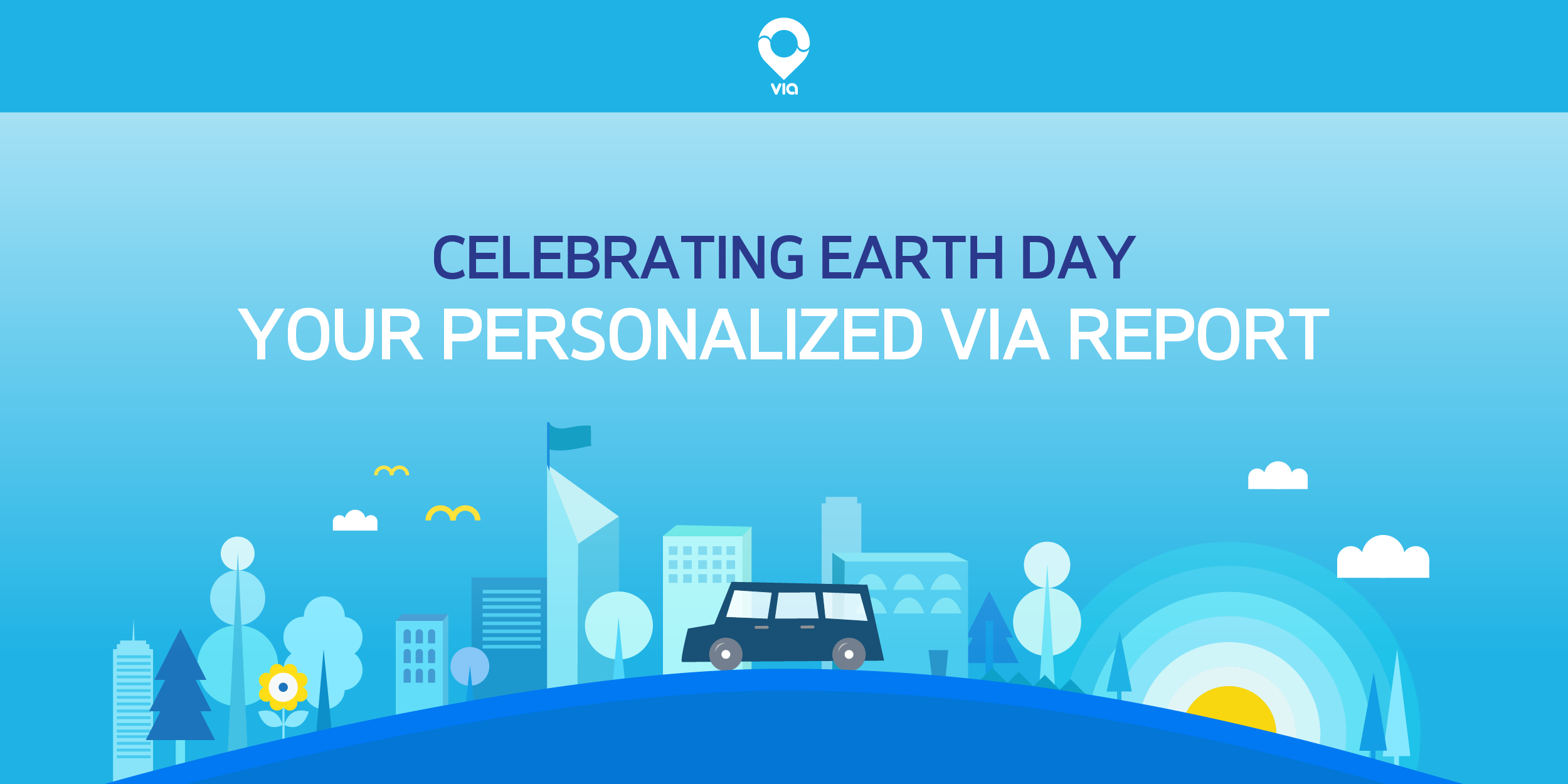Earth_Day_Graphics_4-01.png
