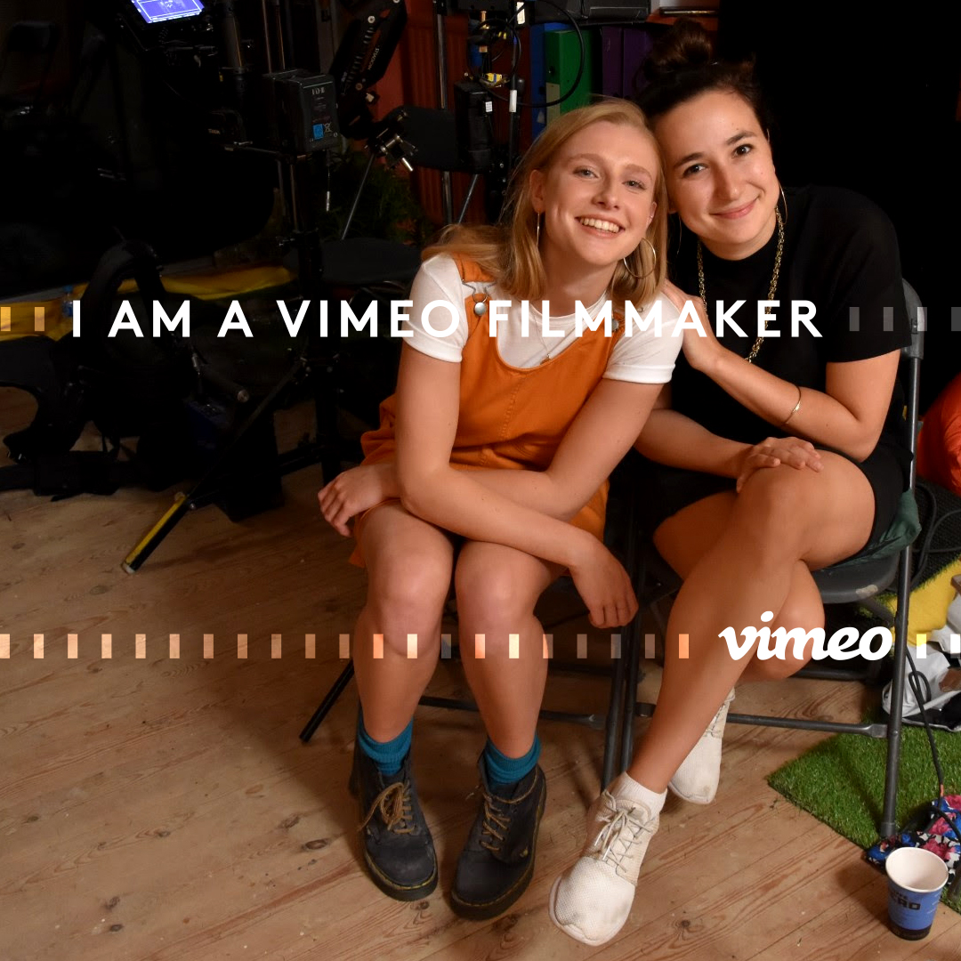 Vimeo_AllieAvital_Image_Instagram_1080x1080.jpg