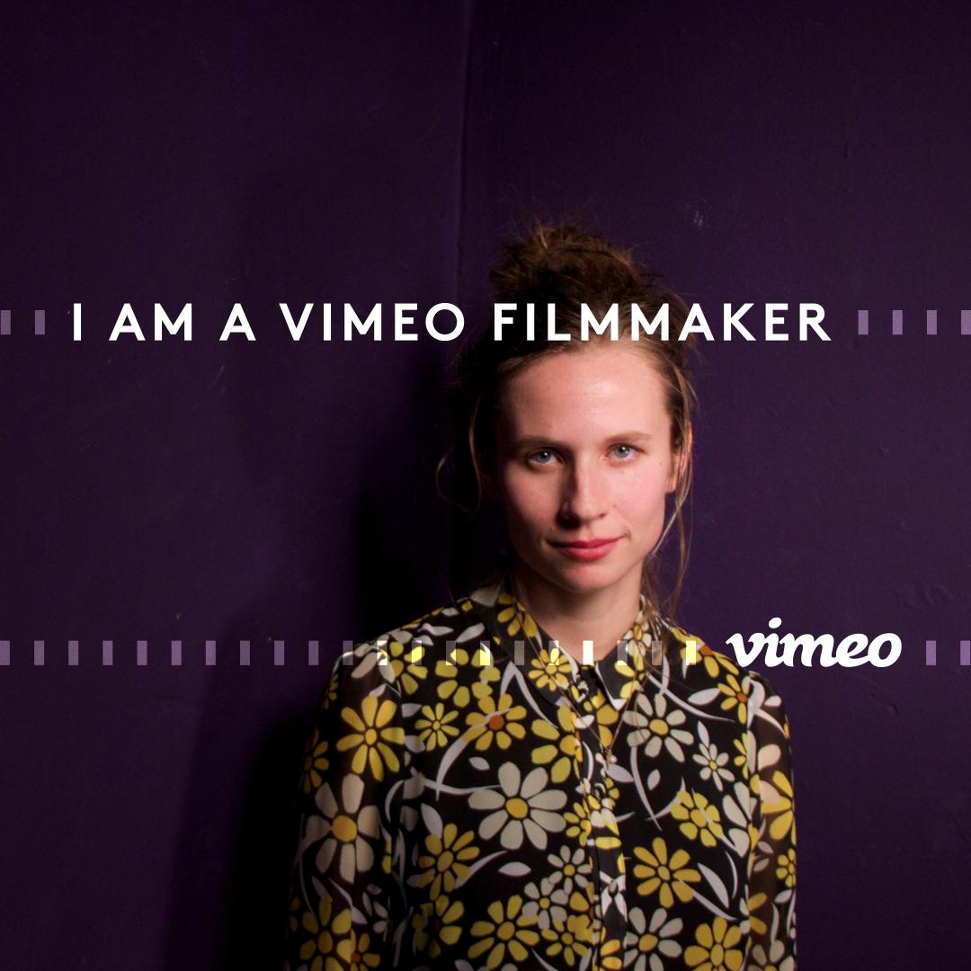 Vimeo_BiancaGiaver_Image_Instagram_1080x1080.jpg