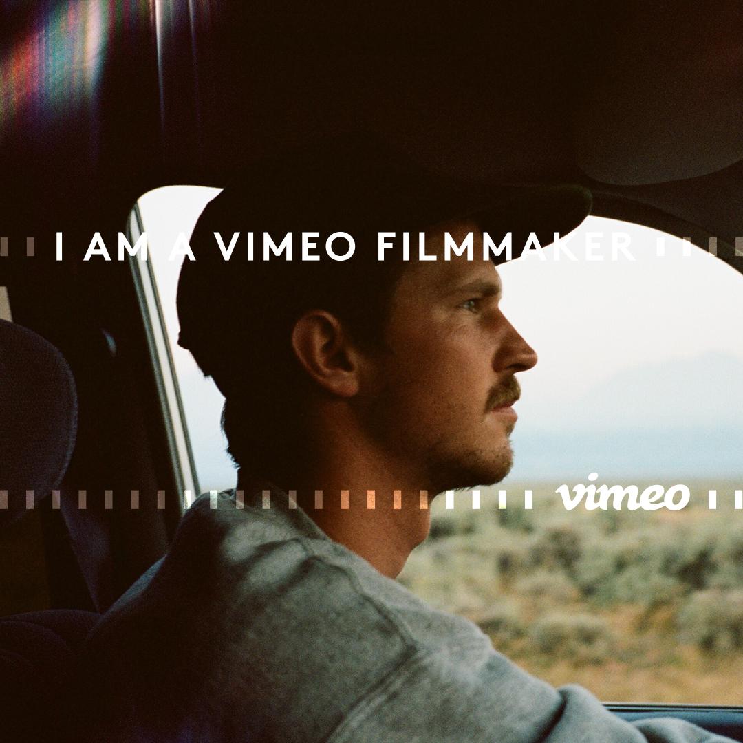 Vimeo_CalebBabcock_Image_Instagram_1080x1080.jpg