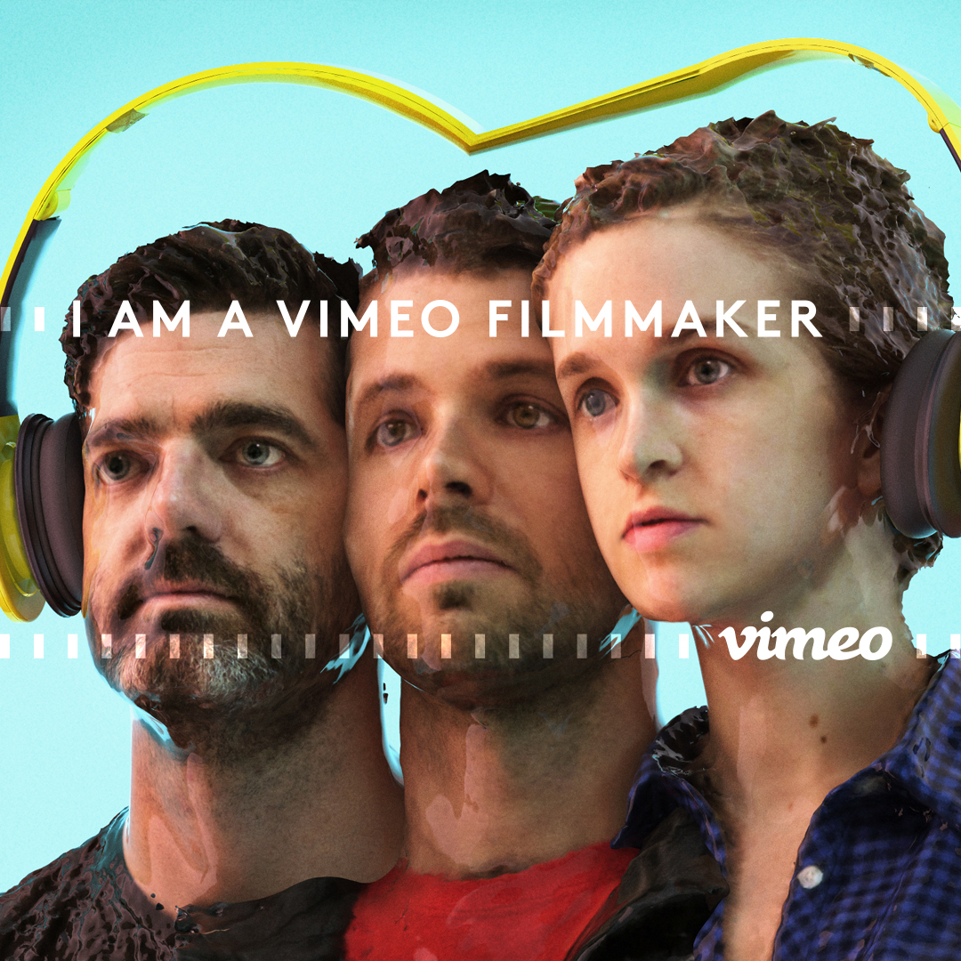Vimeo_Newmedia_Image_Instagram_1080x1080.jpg
