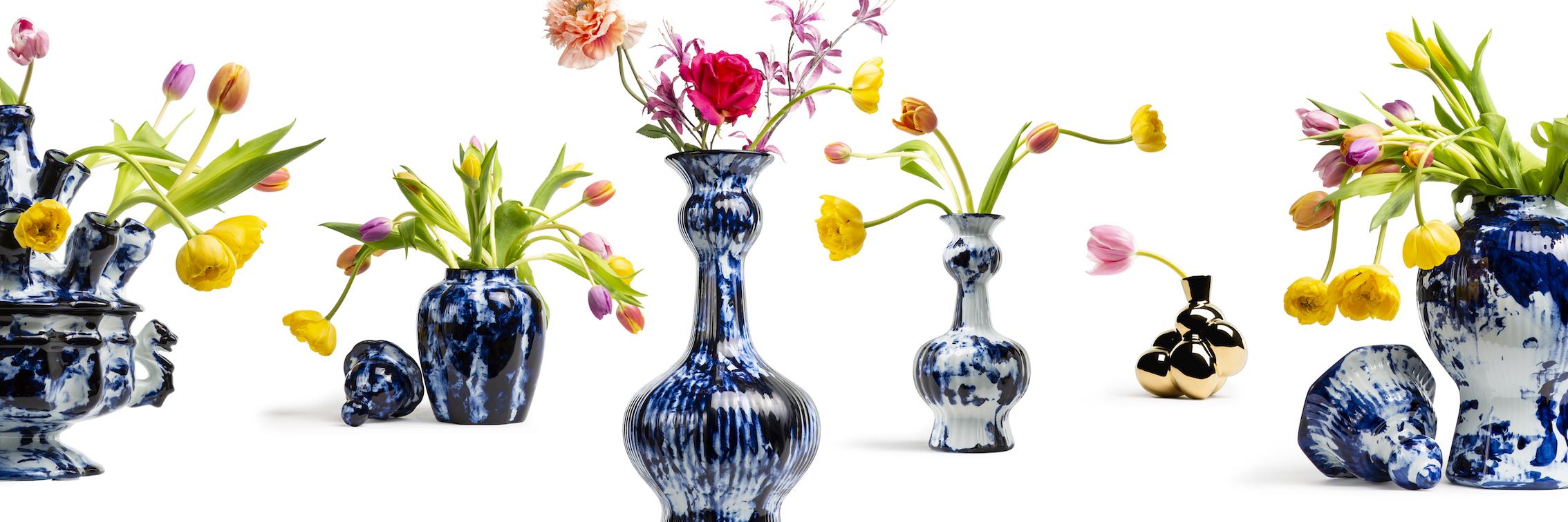 AF_MW_Spring_All_VAses.jpg