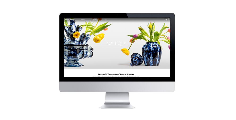 AF_MW_Spring_Desktop.jpg