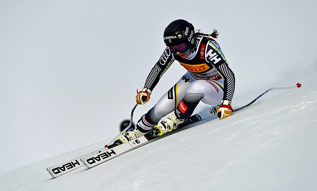 InterSki – HEAD Vintersport Sverige