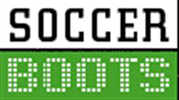 soccerboots.png