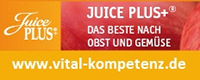 vital-kompetenz.de_button.png