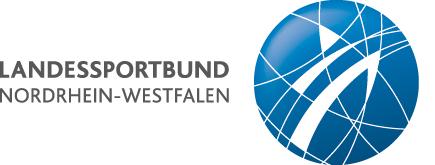 Logo_Landessportbund_NRW.jpg