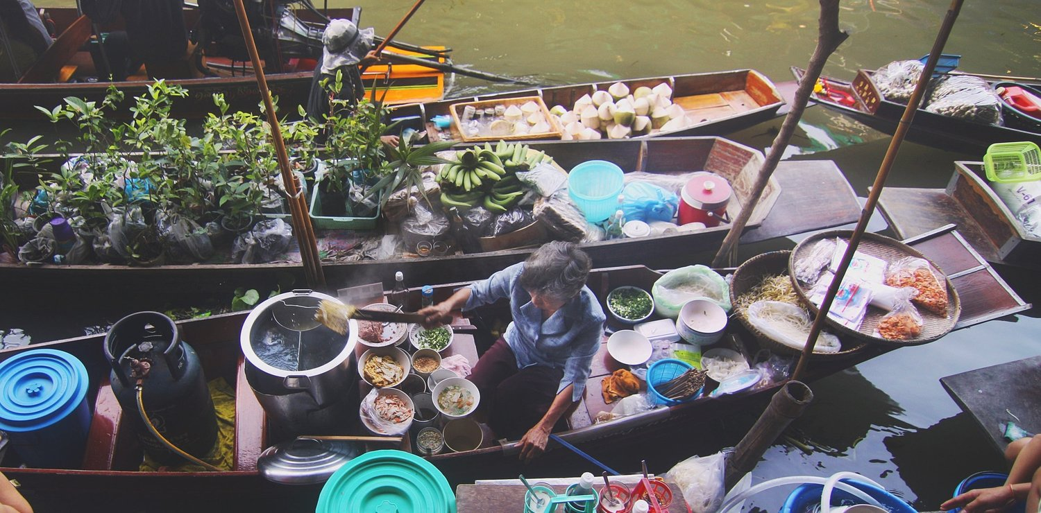 How to Find Vietnam Manufacturing Companies // Sourcing