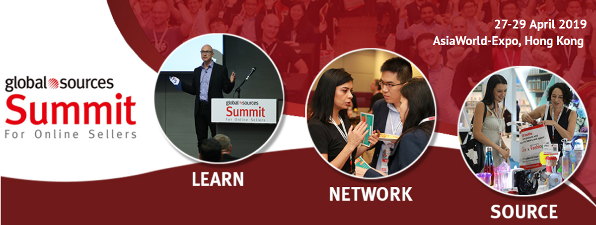 Global Sources Summit_speakers.png