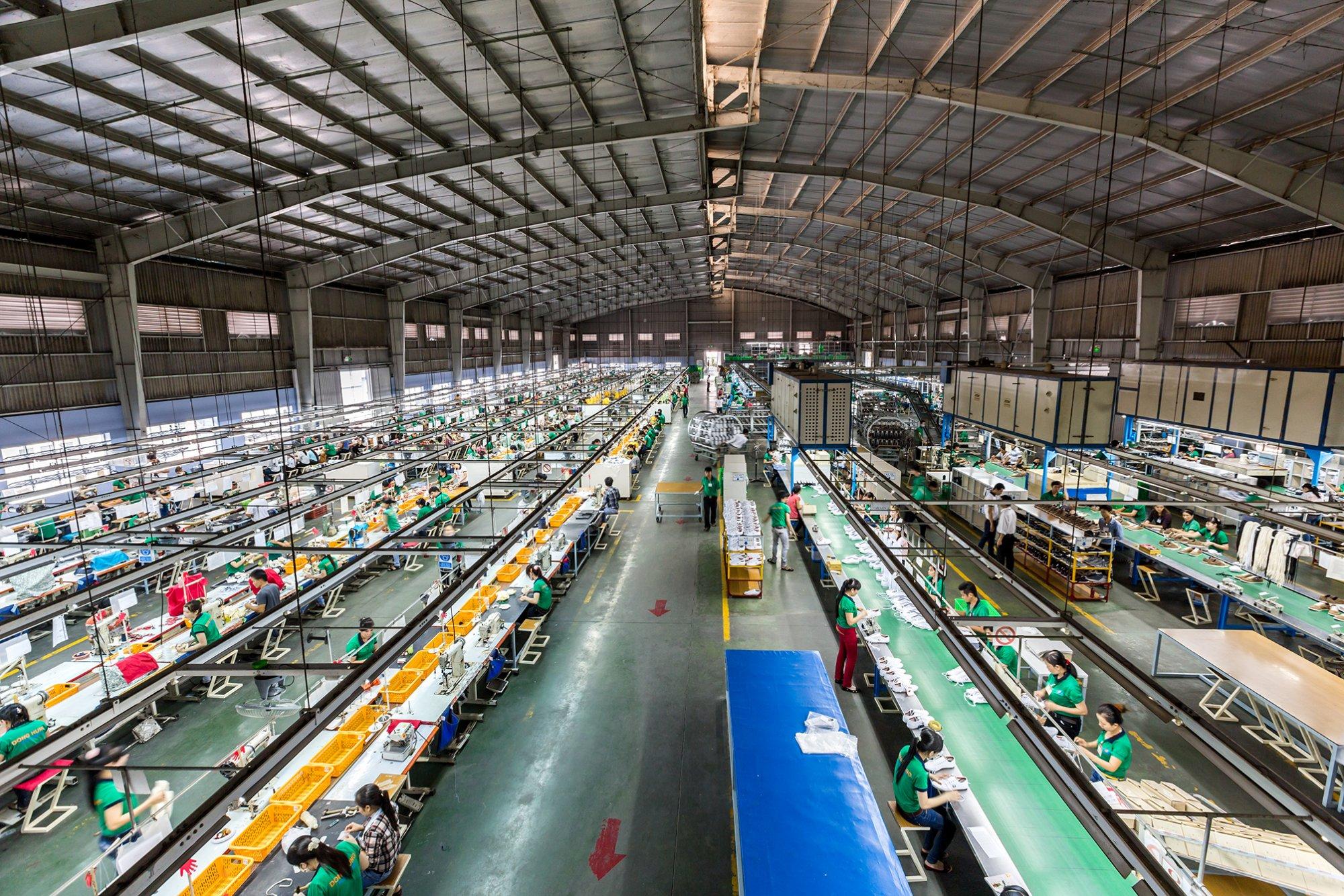 Vietnam Shoe Factory.jpg