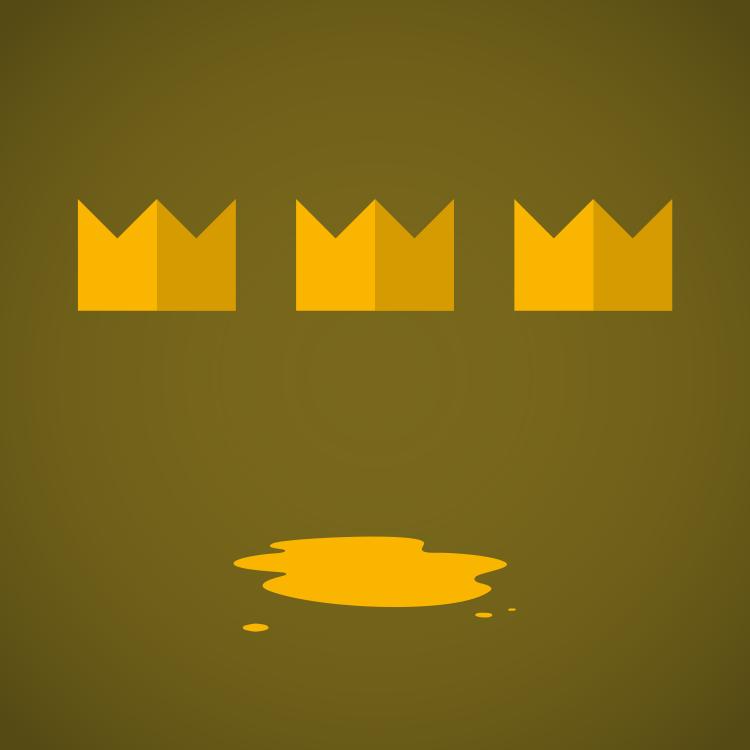 WeThree Kings