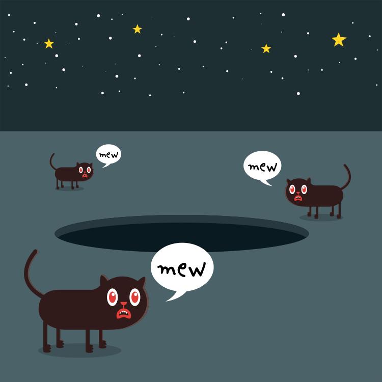 Muse, Starlight/Super Massive Black Hole