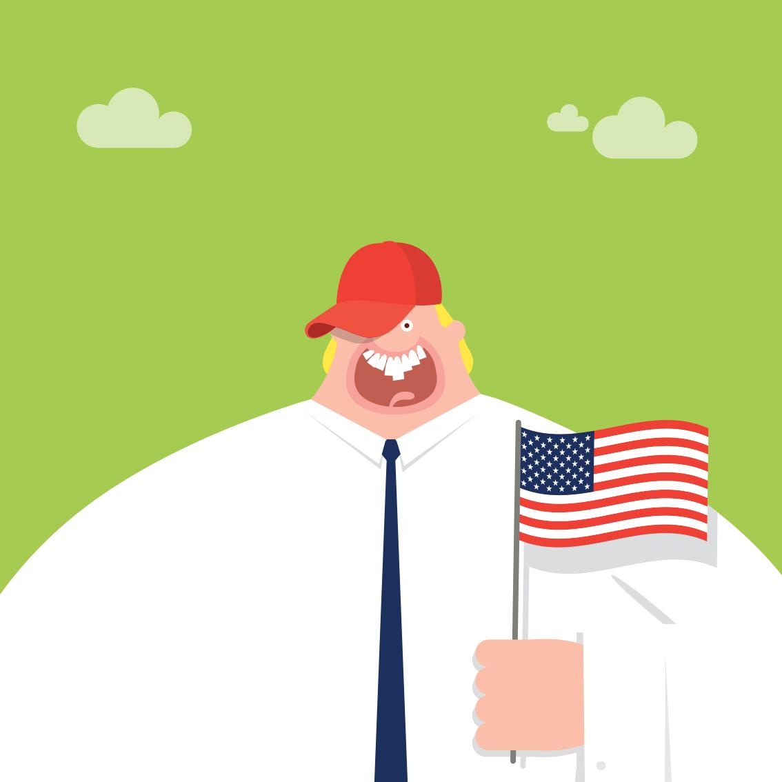 American Idiot 2.png