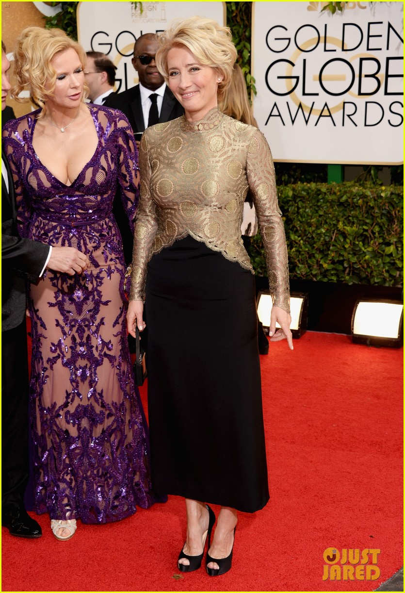emma-thompson-golden-globes-2014-red-carpet-01.jpg