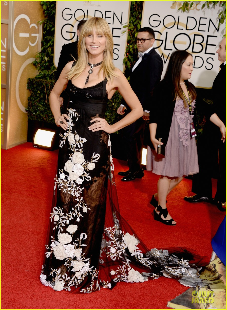 heidi-klum-golden-globes-2014-red-carpet-03.jpg