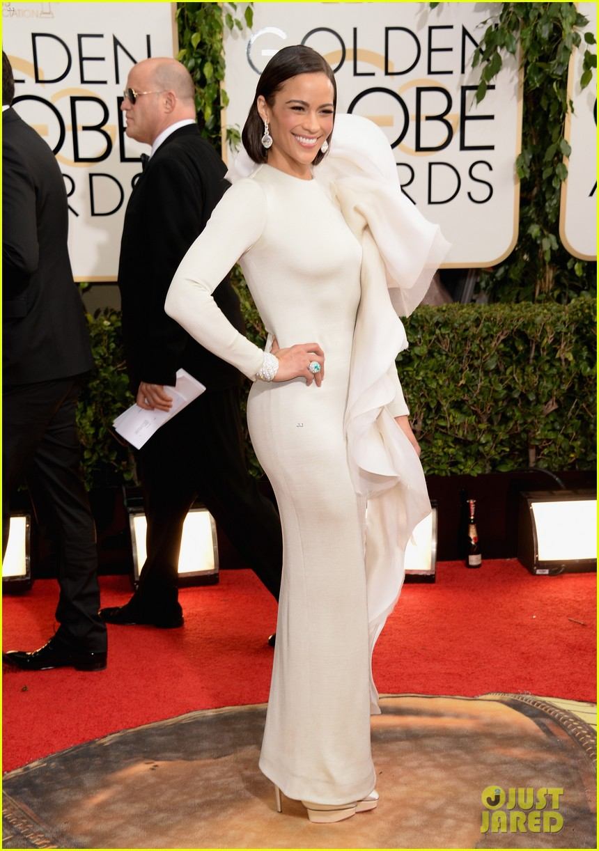 paula-patton-golden-globes-2014-red-carpet-03.jpg