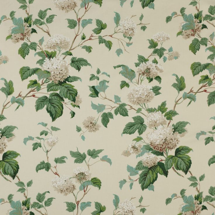 chantilly by colefax and fowler .