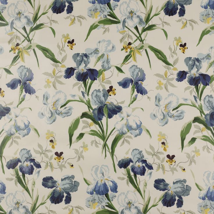 beaufort by colefax and fowler.