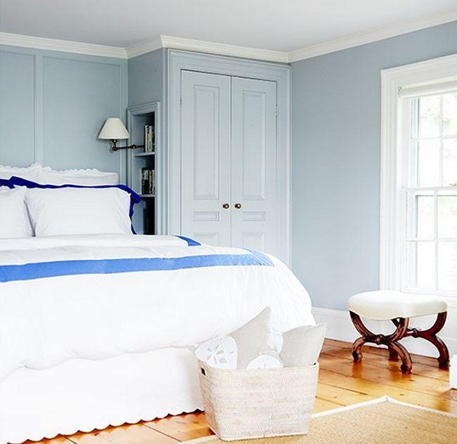 savvy home blog