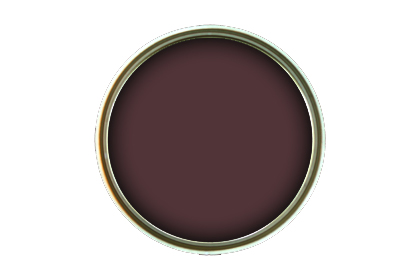 farrow and ball brinjal