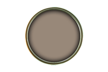 farrow and ball charleston gray