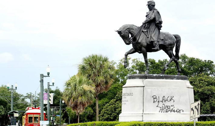 ft-new-orleans-confederate-statue-1.jpg