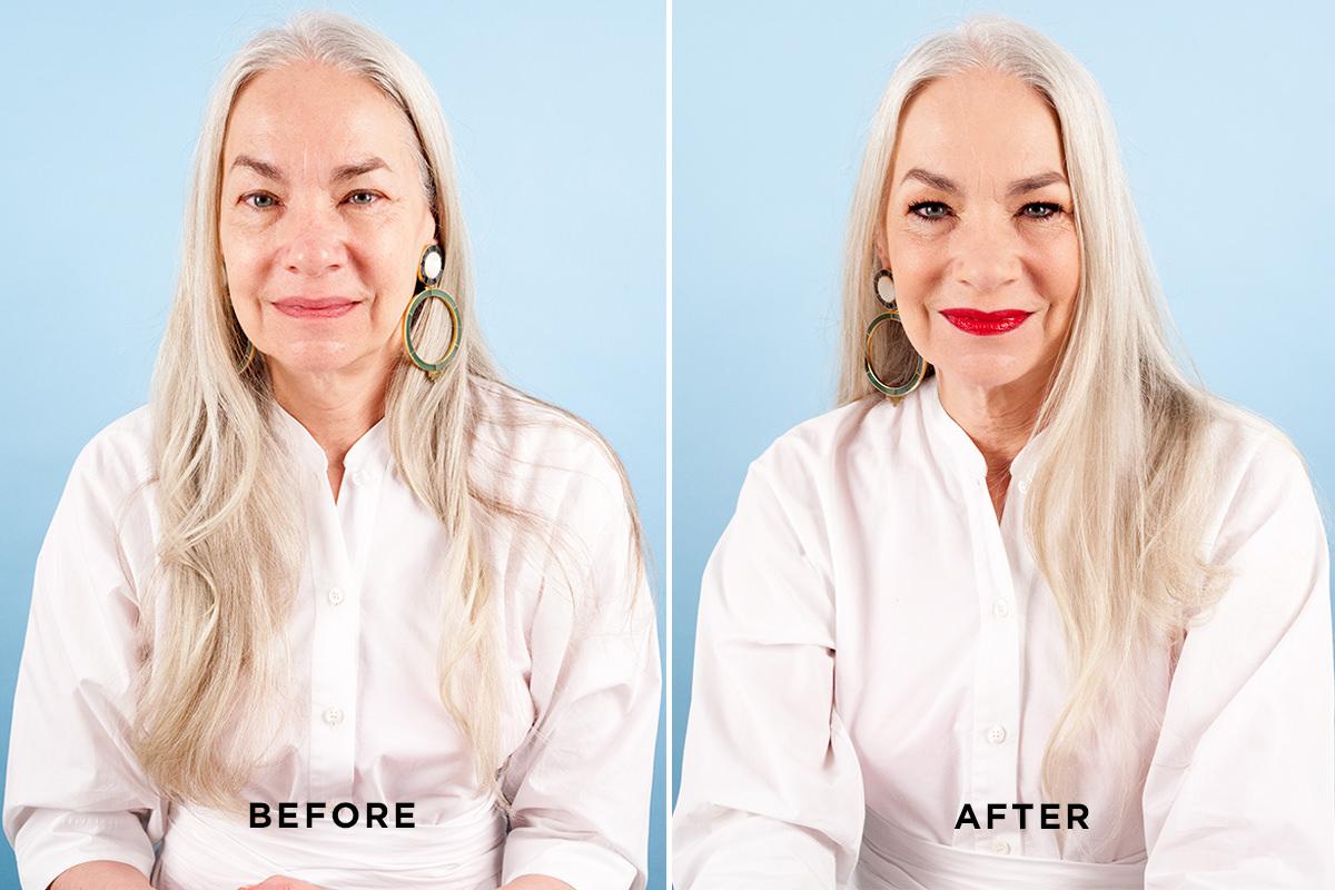 Jacky-Dior-Makeup-Look-Man-Repeller-August-2017-2254-BEFORE-AFTER.jpg