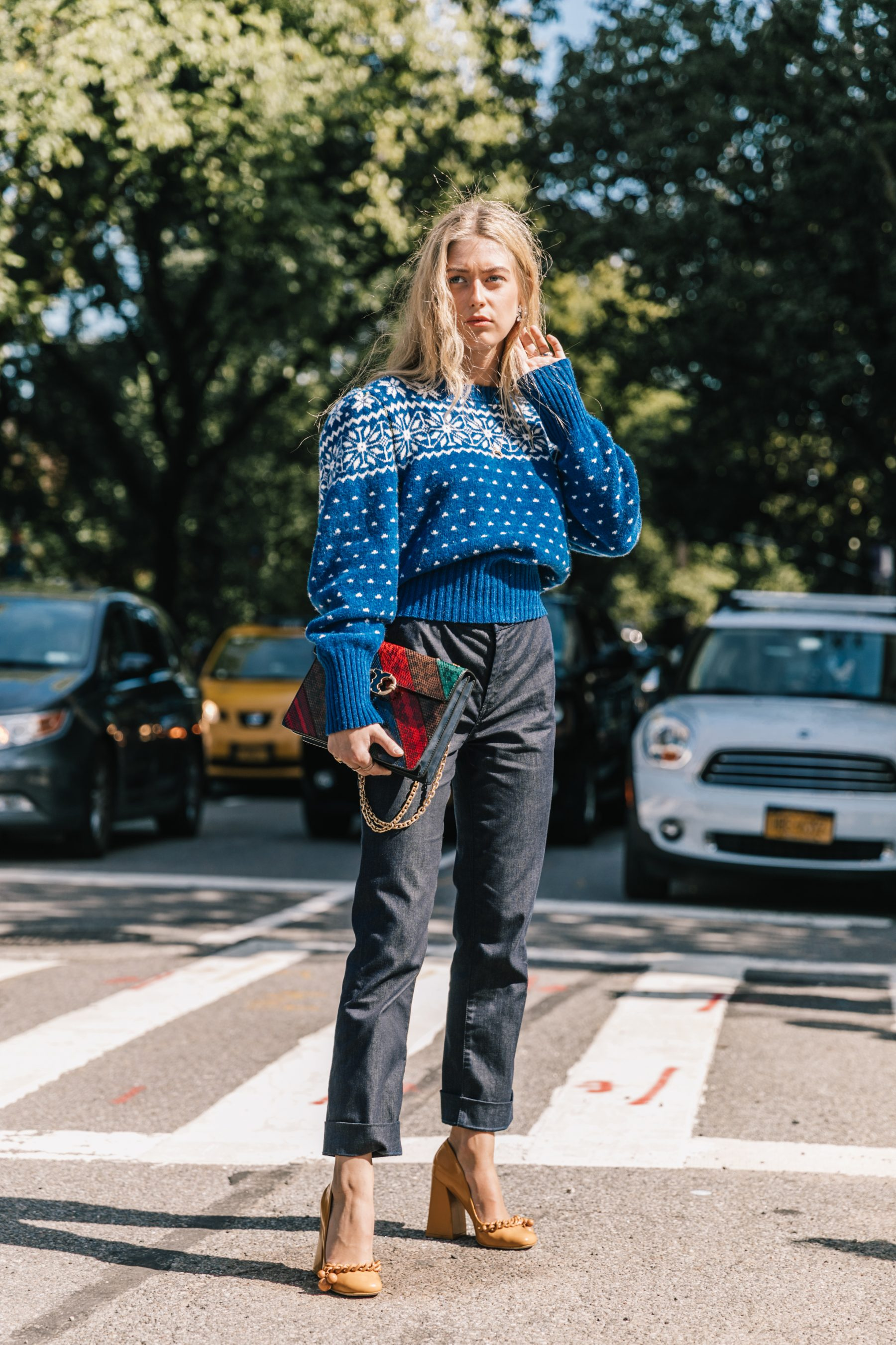 NYFW-SS18-New_York_Fashion_Week-Street_Style-Vogue-Collage_Vintage-99-1800x2700.jpg