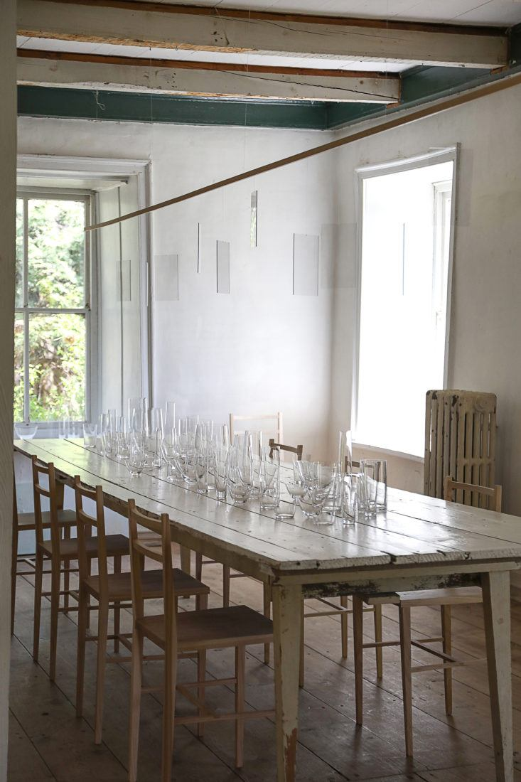 deborah-ehrlich-table-glass-chandelier-3-733x1100.jpg