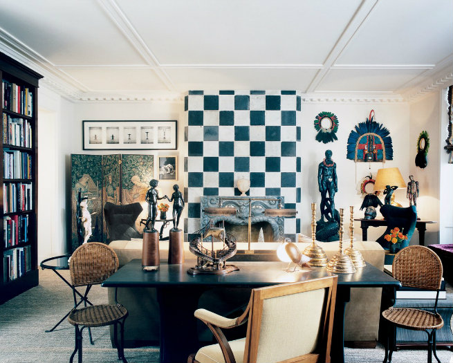 Inside-A-Paris-Apartment-Beautifully-Designed-by-Jacques-Grange-2.jpg