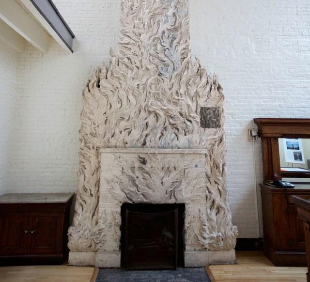 jacques-grange-fireplace-tips-4.jpg