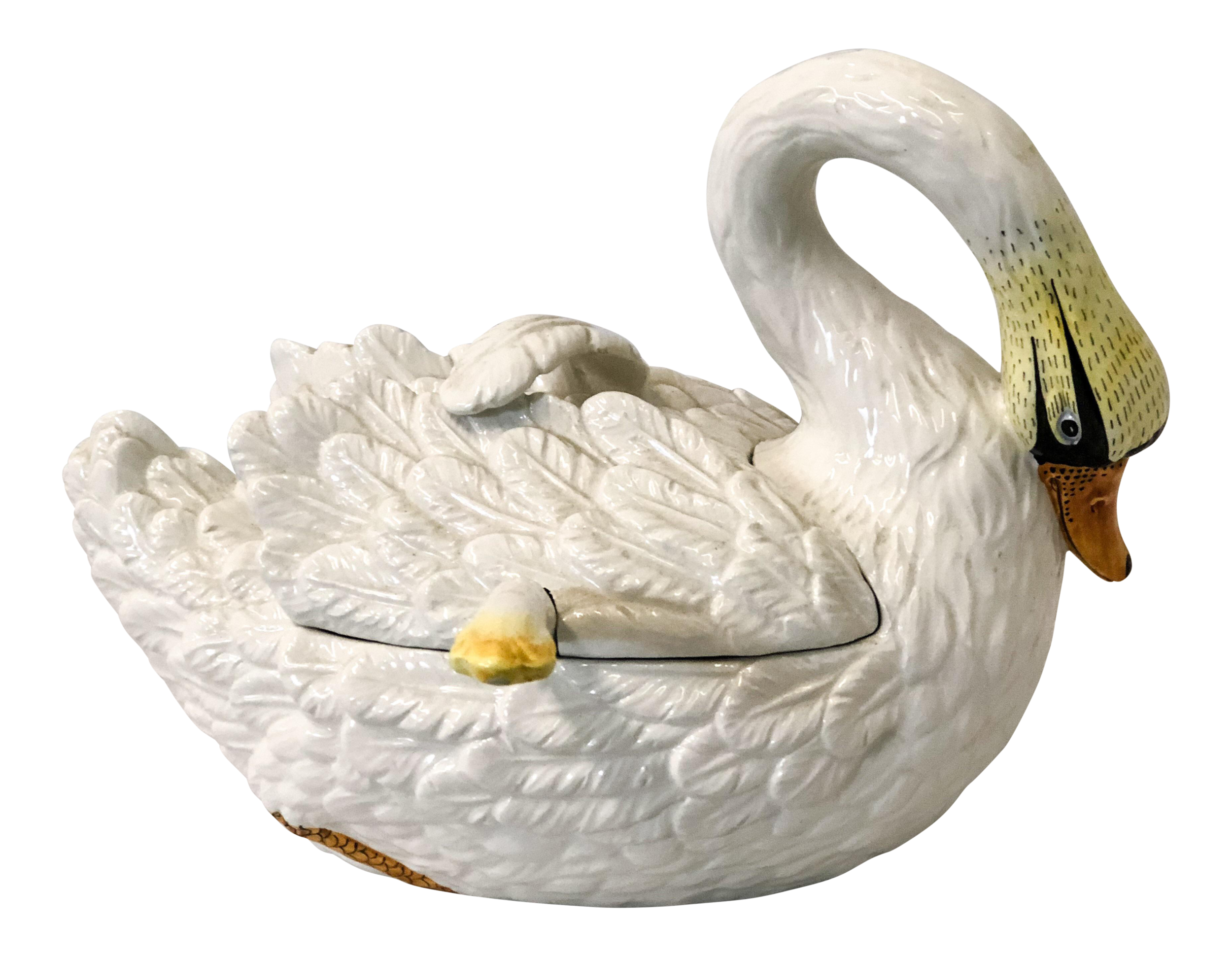 signed-italian-swan-tureen-and-ladle-3604.png