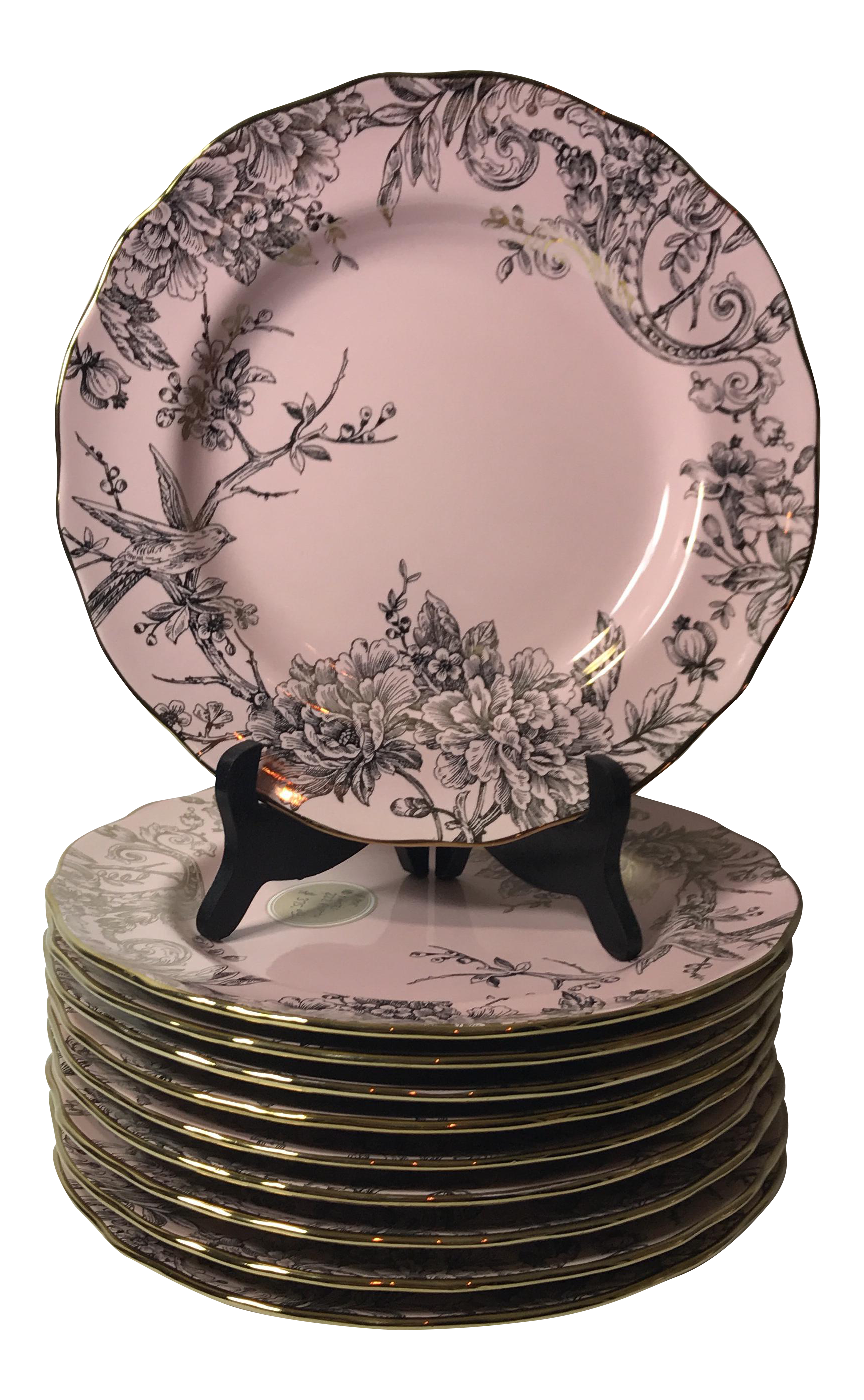 pink-and-gold-dinner-plates-set-of-10-0091.png