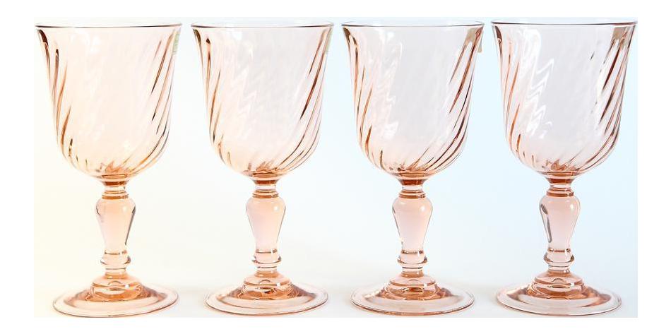 vintage-french-blush-goblets-set-of-4-9554.png