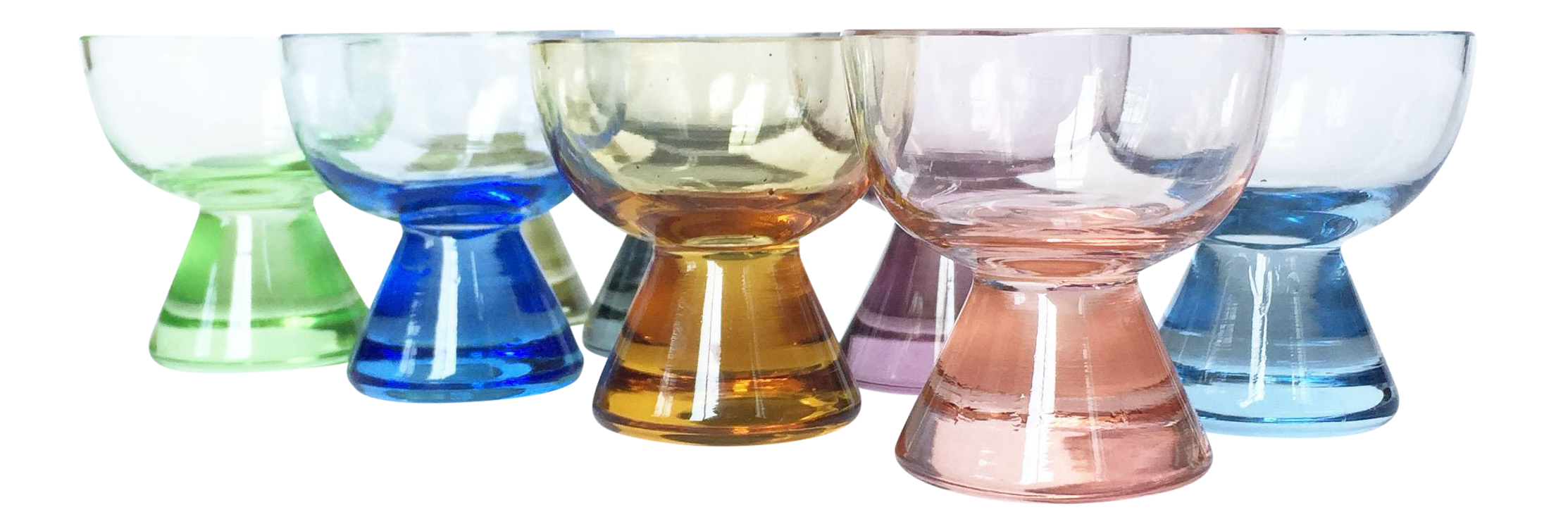set-of-8-colorful-vintage-cordials-8481.png