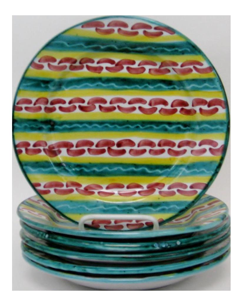italian-salad-plates-set-of-6-2207.png