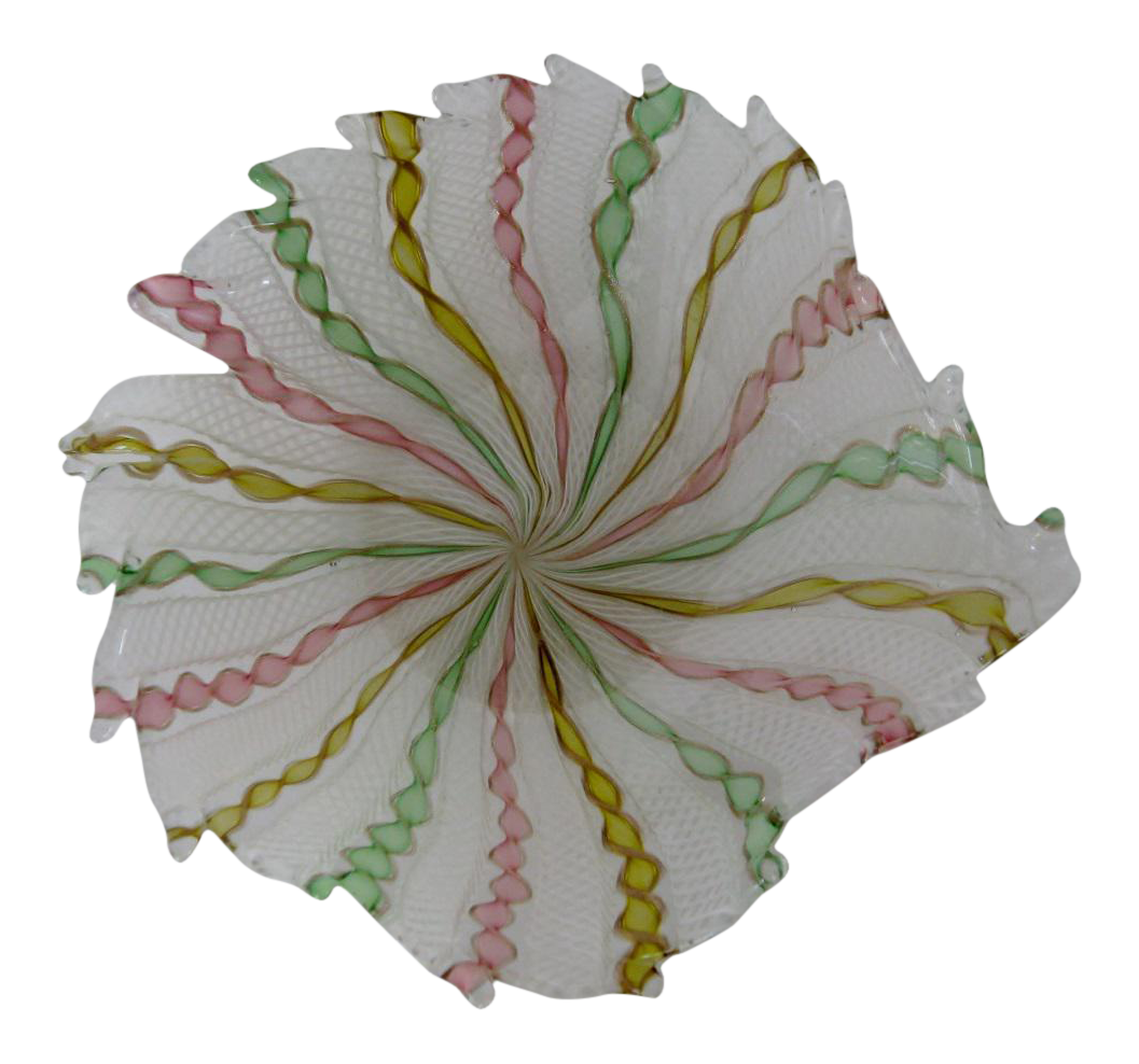 vintage-murano-glass-bowl-6440.png