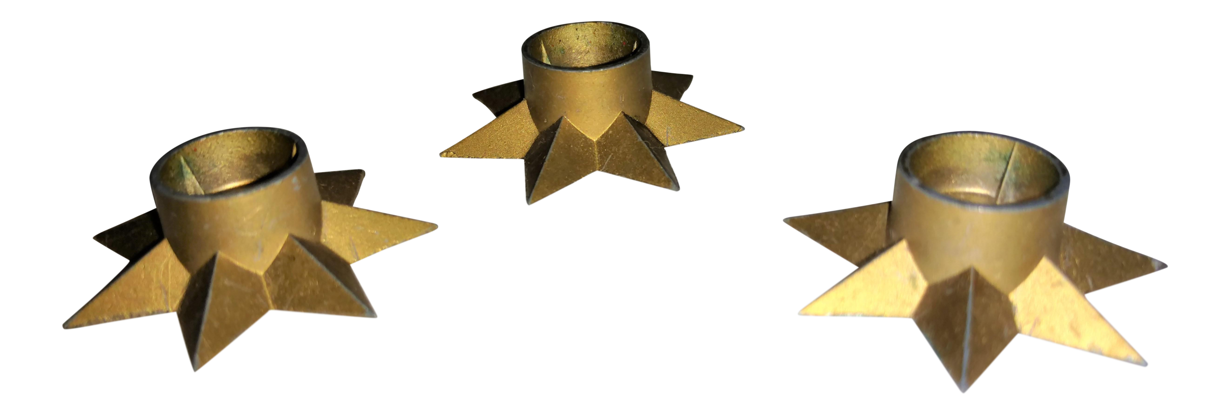 danish-modern-metal-star-candle-holders-set-of-3-5337.png