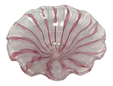 murano-latticino-glass-bowl-2021.png