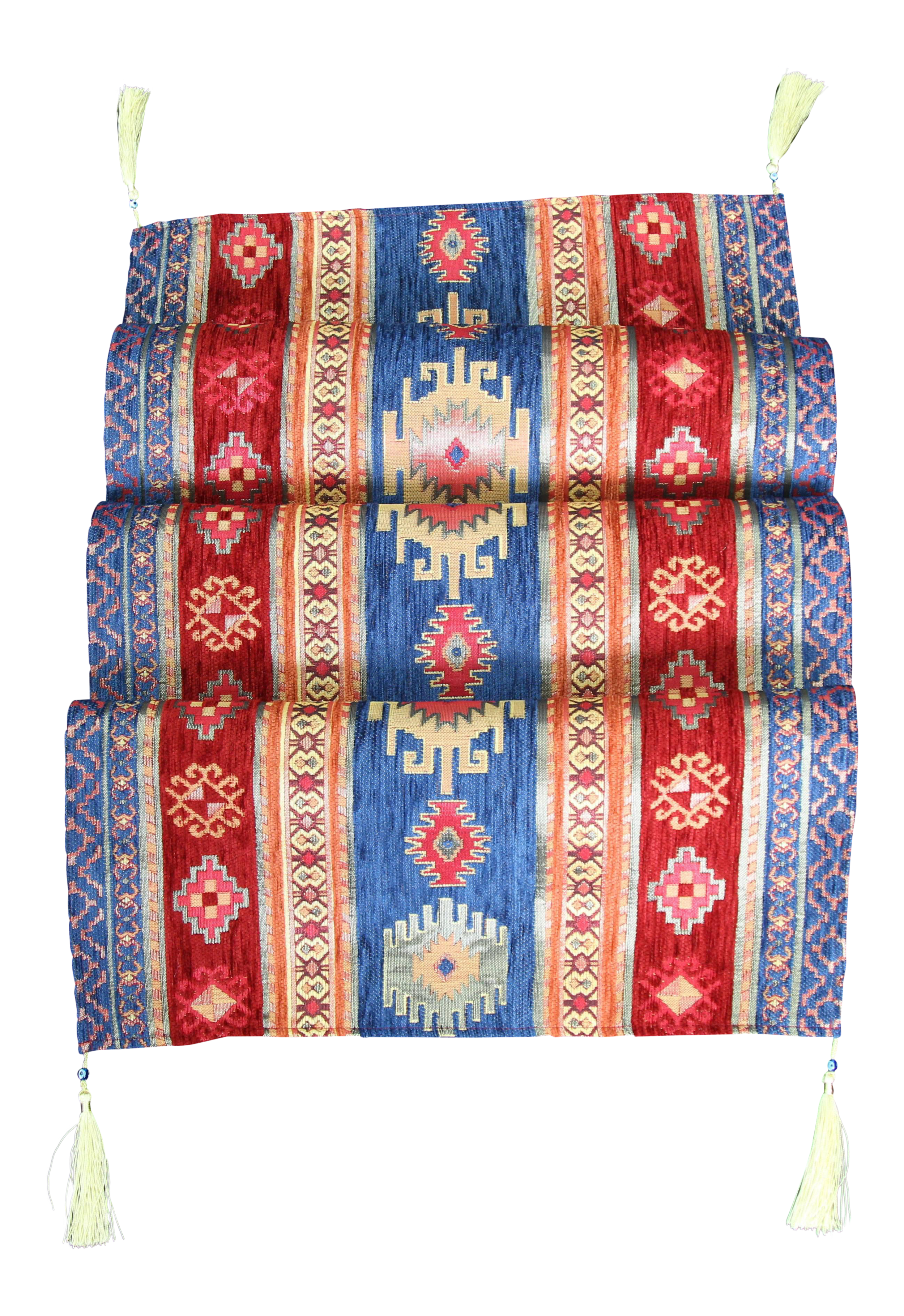 turkish-red-and-blue-kilim-patterned-table-runner-0467.png