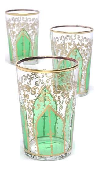 tamansour-green-tea-glasses-set-of-6-8175.png