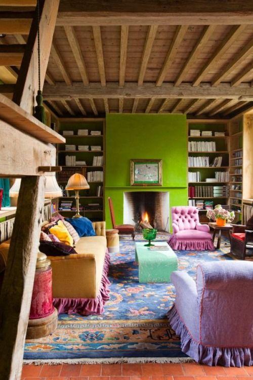 0ae97a2d35e6e0e7add0aabc30f9da98--funky-living-rooms-hacienda-decor.jpg