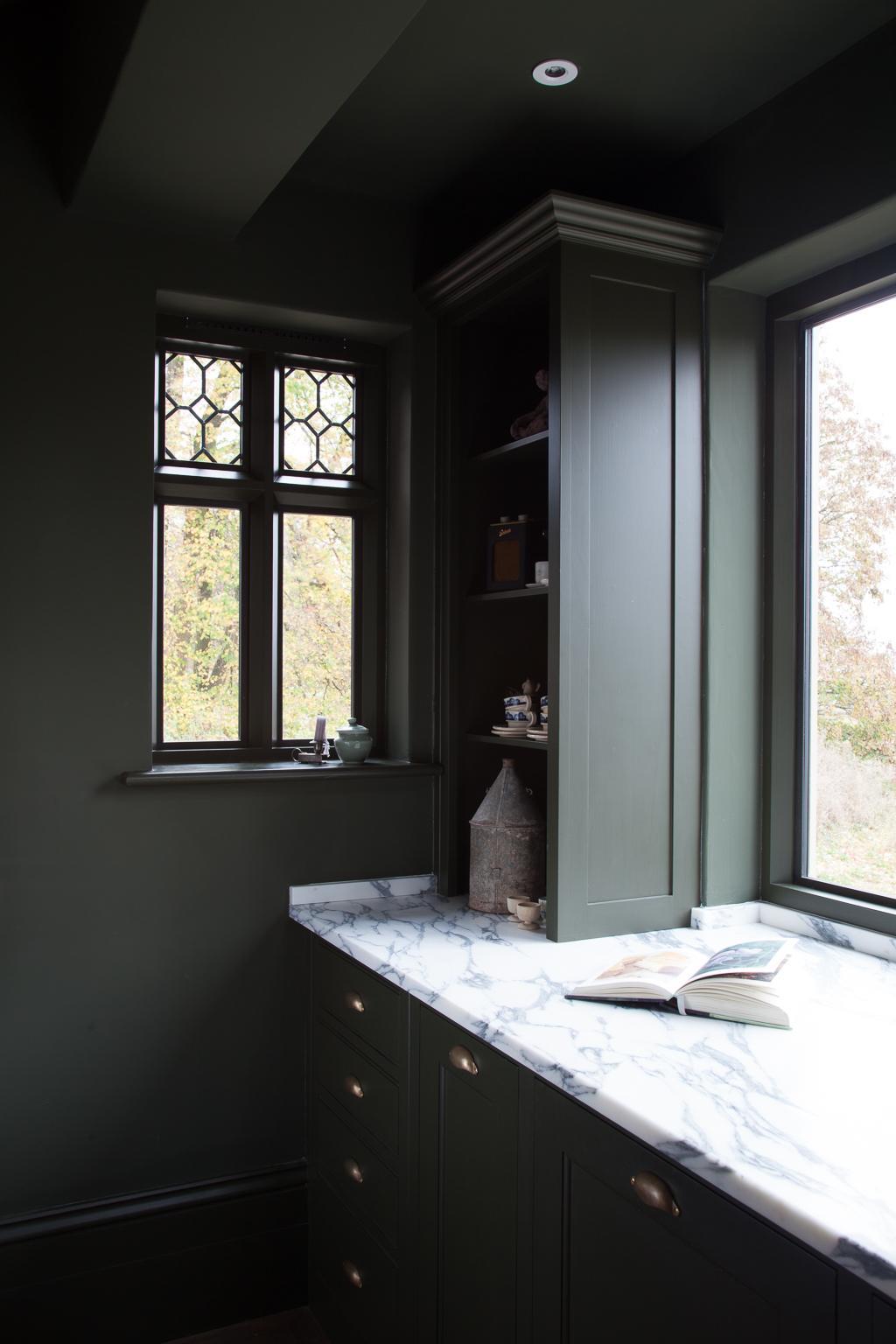 plain-english-home-house-shropshire-green-kitchen-corner.jpg