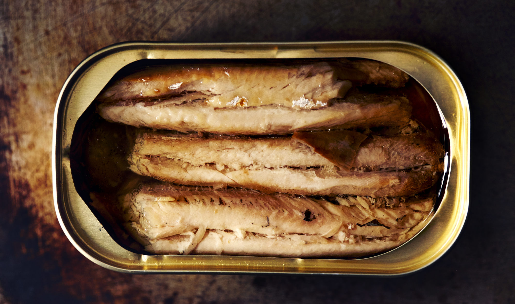 Sardines-2000x1180.jpg