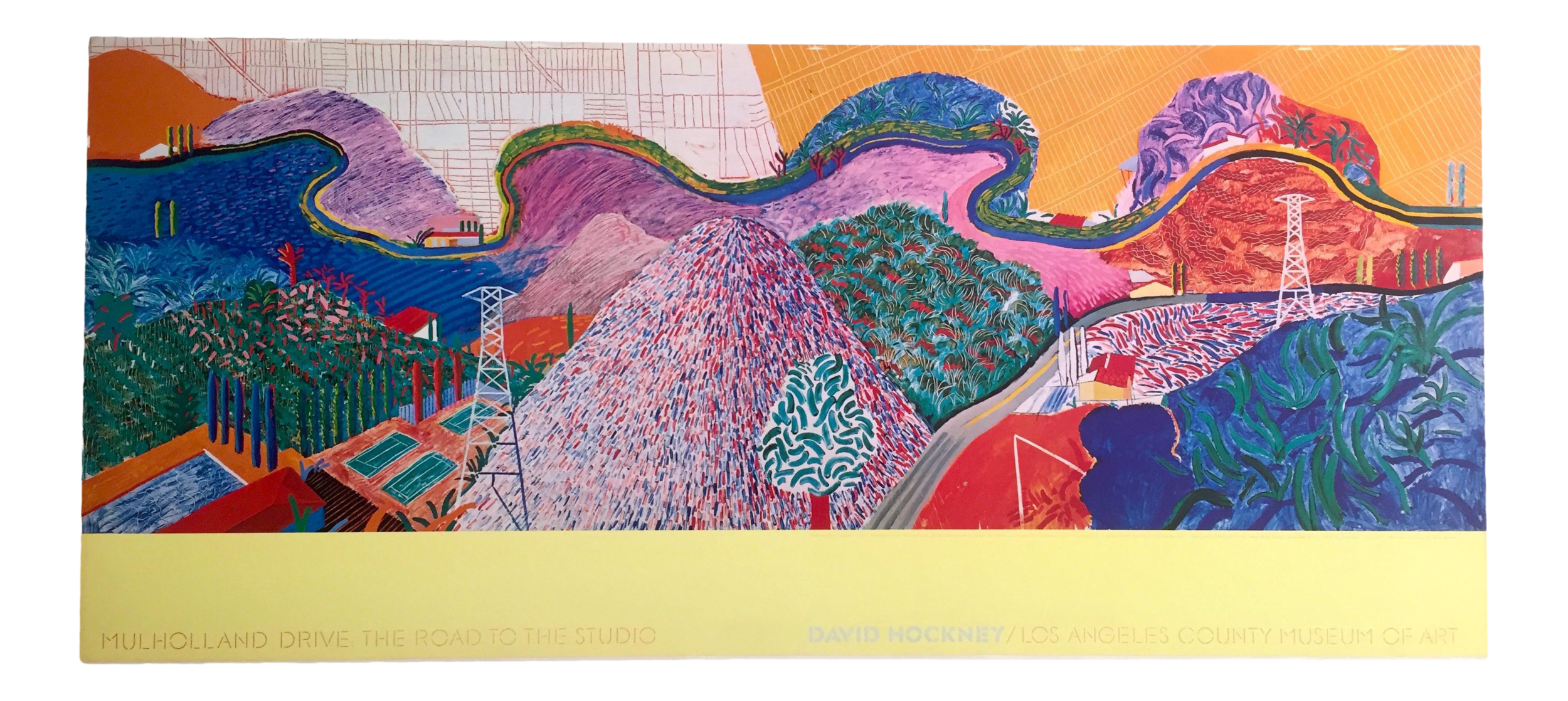 rare-1980-david-hockney-original-collotype-print-poster-mulholland-drive-7800.png