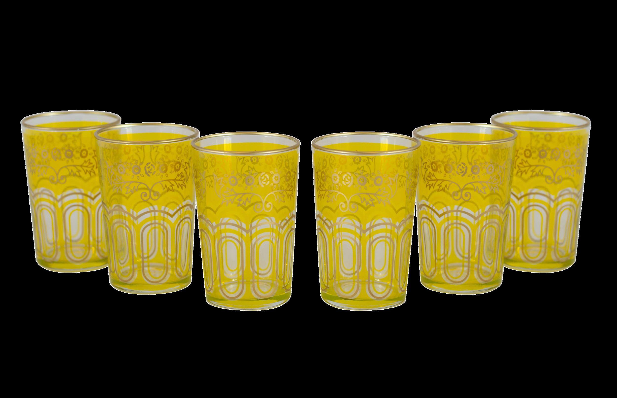 bahia-yellow-and-gold-tea-glasses-set-of-6-5610.png