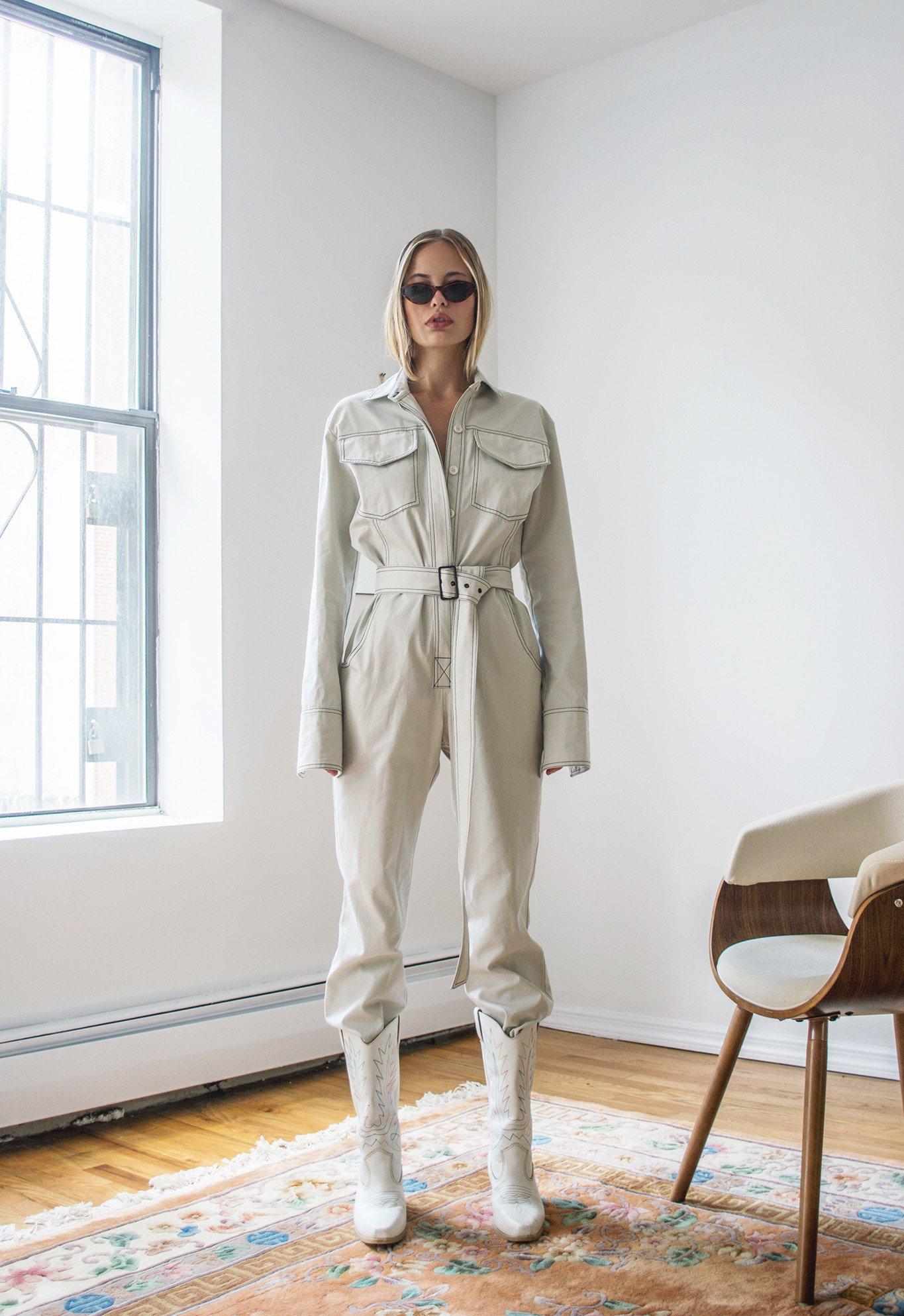 Orseund_Iris_Off-White_Workwear_Jumpsuit_Off_7.jpg