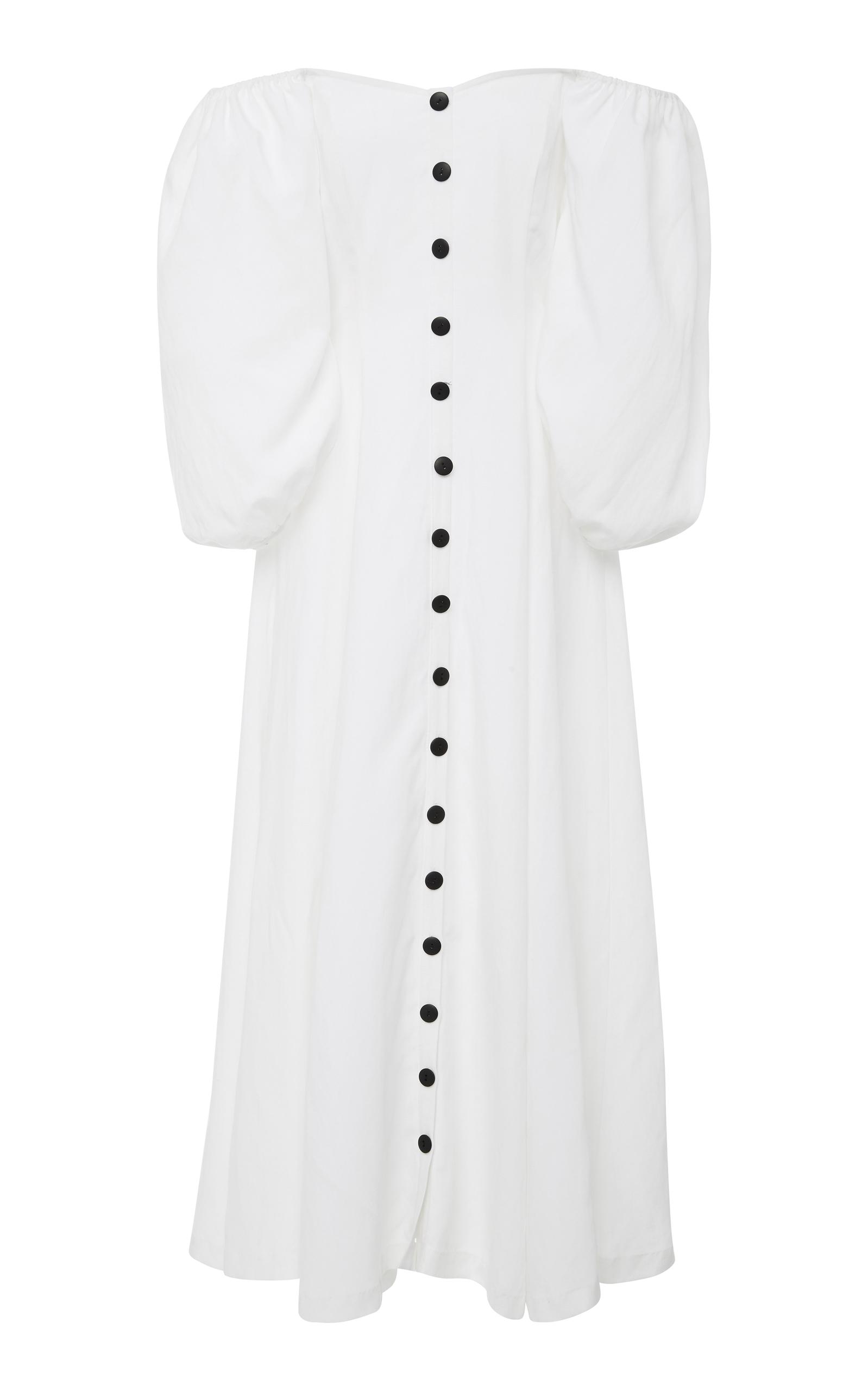 large_mara-hoffman-white-mika-off-the-shoulder-balloon-sleeve-dress.jpg