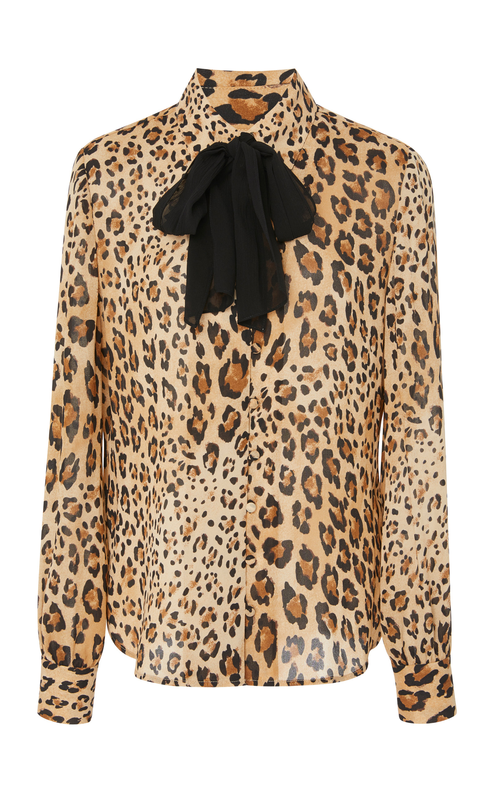 large_frame-denim-animal-pussy-bow-leopard-print-silk-chiffon-blouse.jpg