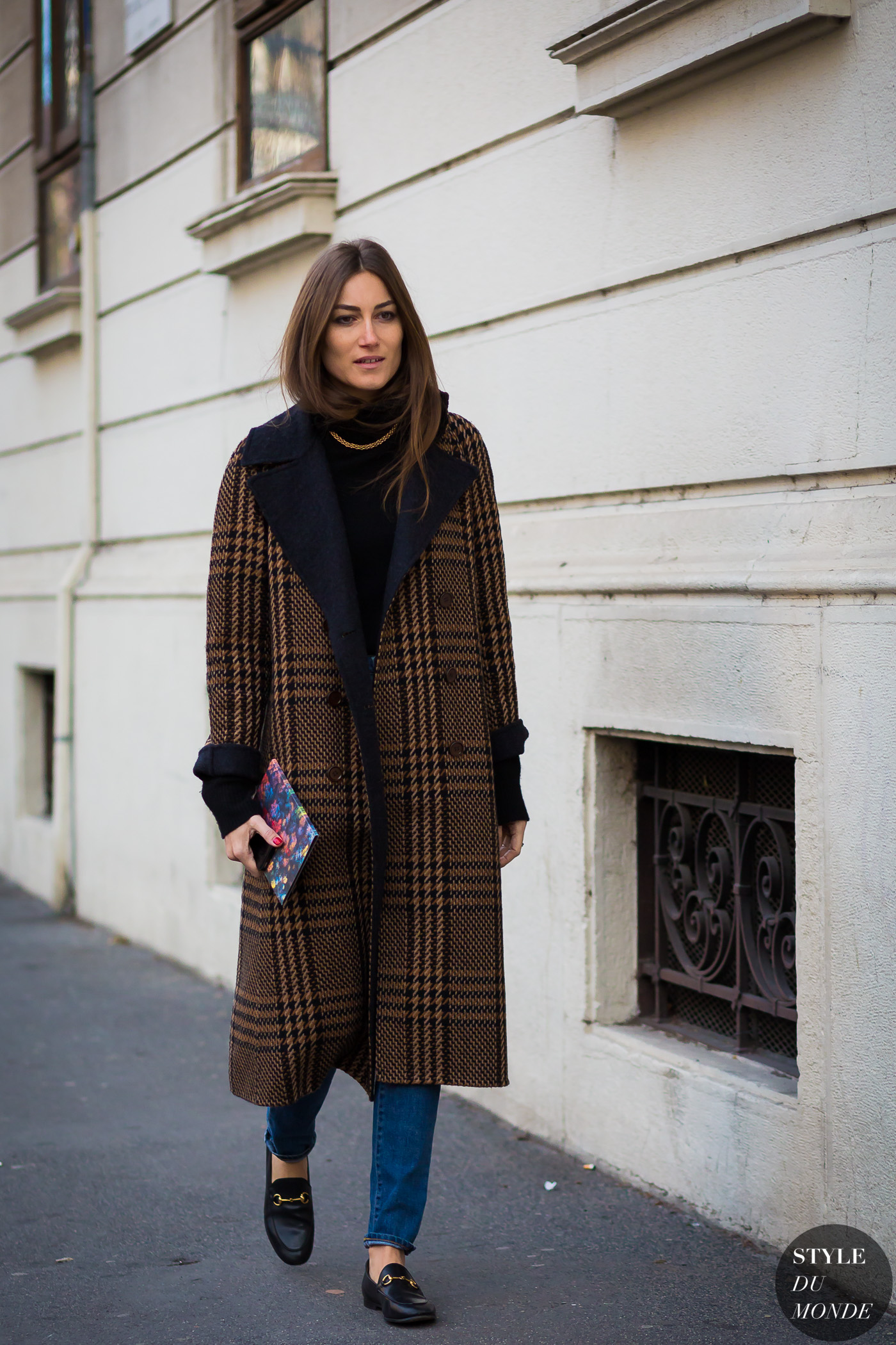 Giorgia-Tordini-by-STYLEDUMONDE-Street-Style-Fashion-Photography0E2A3073.jpg